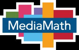 MediaMath - Publya Mídia Programática