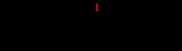 Opusmultipla - Clientes Publya Mídia Programática