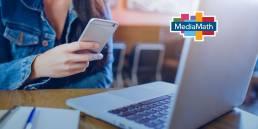 MediaMath - Publya - Mídia Programática