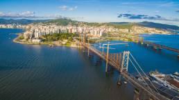 Florianópolis, SC - Publya - Mídia Programática