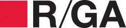 RGA - Clientes Publya Mídia Programática